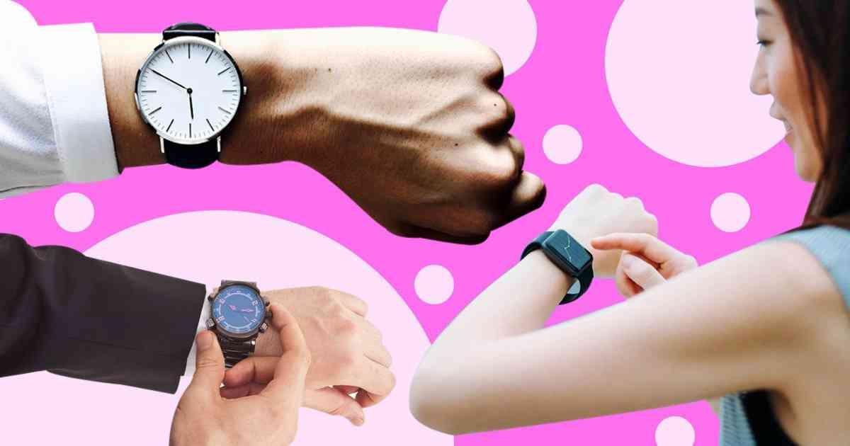 Best Watch Brands (2020)