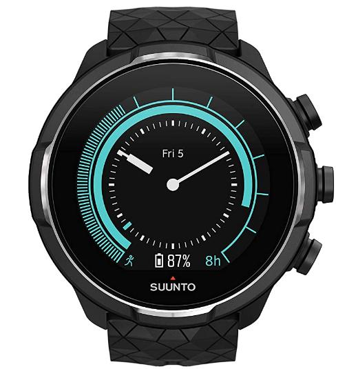 Best Outdoor Watches (2021)