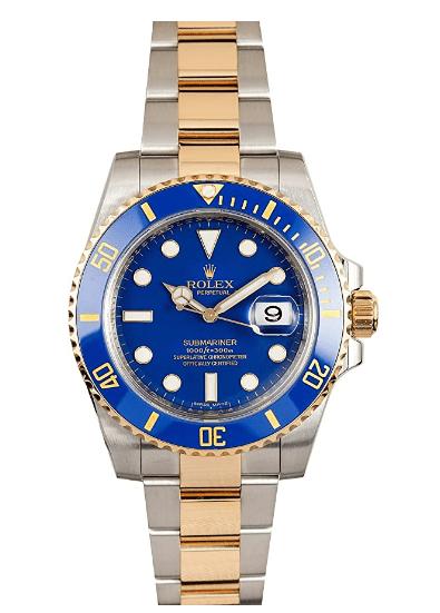 Best Dive Watch Brands