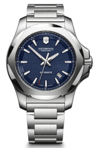 best watches under $1000