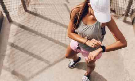 Best Sport Watches