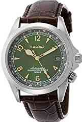 best seiko watches