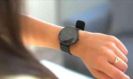 Best Hybrid Watches