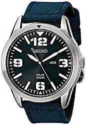 Best Solar Watches