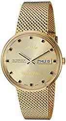 best automatic watches under $1000