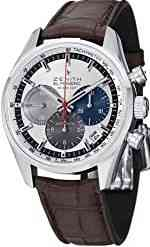 Best Chronograph watches